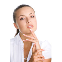 Boala sarutului sau mononucleoza