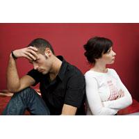 Cuplul in situatii de criza