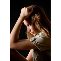 HPV si cancerul de col uterin