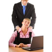 Relatia extraconjugala cu colegul de birou