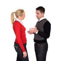 Schimbarea in cuplu, autentic sau iluzoriu
