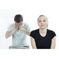 Sotia mea castiga mai mult decat mine
