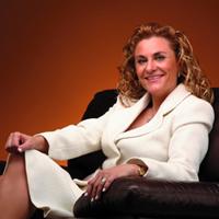 Maria Grapini – povestea succesului
