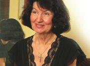 Mariana Braescu – creativitate si curajul de a risca