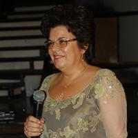 Antonia Ceposu – o femeie in lumea barbatilor