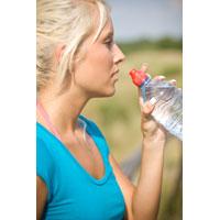 Importanta apei in organism