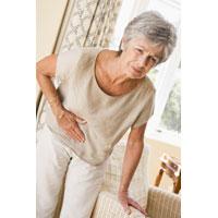 Ciroza hepatica atrofiaza ficatul