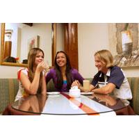 Limbajul nonverbal: Comunica cu ajutorul mainilor