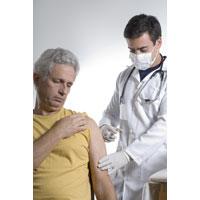Diabetul zaharat: o boala de actualitate