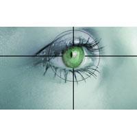 Iritatiile si secretiile oculare
