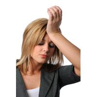 Bilantul sanatatii – depistarea precoce a bolilor