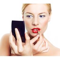Make-up tips: Invata sa te pui in valoare