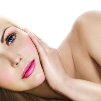 Microchirurgia acneei… in oglinda de la baie