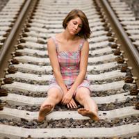 Menstruatia in vacanta, o provocare