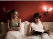 Vaginitele recurente afecteaza viata de cuplu