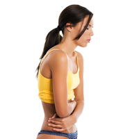 Sindromul intestinului iritabil