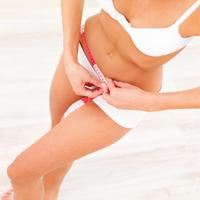 Anorexia, o boala nu o dieta