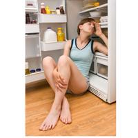 Bulimia afecteaza femeile perfectioniste