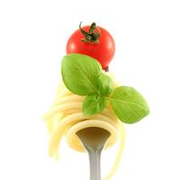 Detoxifierea cu legume si zarzavaturi