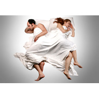 Diferentele libidoului – o problema a cuplului