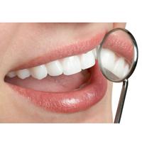 Pasta de dinti pentru albire