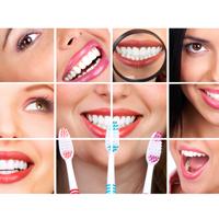 Pasta de dinti bio pentru sanatate