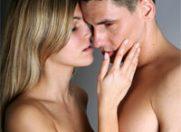 Flirtul si rolul in cuplu