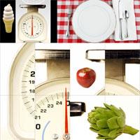 Dieta italiencelor si frantuzoaicelor