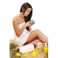 Sfaturi pentru o baie relaxanta