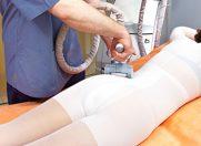 Tehnici medicale de remodelare corporala