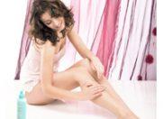 Top 10 greşeli în îngrijirea pielii