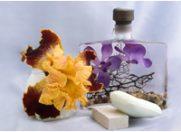 Sapunul dermatologic pentru pielea sensibila