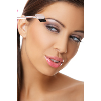 Top 10 greseli in make-up