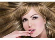 Hairstyling: greseli, sfaturi si solutii
