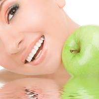 Smaltul dintilor, metode de protectie