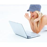 Dragostea pe internet