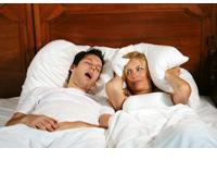 Sforaitul si efectul in cuplu