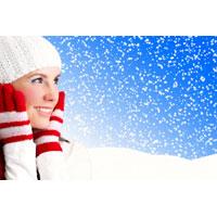 Afectiuni agravate iarna