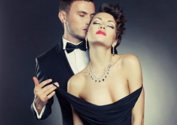 Sexul – mai bun in relatiile ascunse?