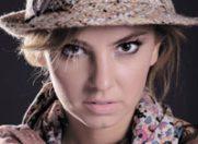 Roxana Ionescu, sfaturi dupa casatorie