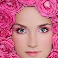 Crema contur pentru ochi Naturalis