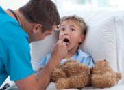 Siropurile fara conservanti pentru copii