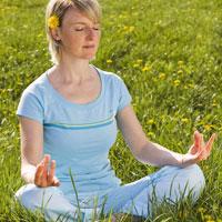 Stresul poate fi combatut