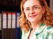 Maria Grapini: Succes fara compromisuri