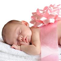 Somnul cu copilul afecteaza cuplul