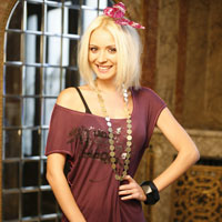 Diana Dumitrescu: Din portfard nu imi lipseste tratamentul de buze