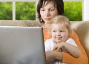 Inca mai alegem: Familie, copii, cariera