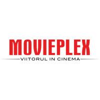 Tonica.ro si Movieplex te invita la film!