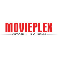 Tonica.ro si Movieplex te invita la film!