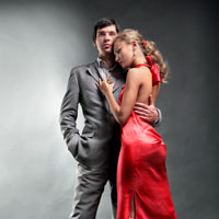 Sex la prima intalnire